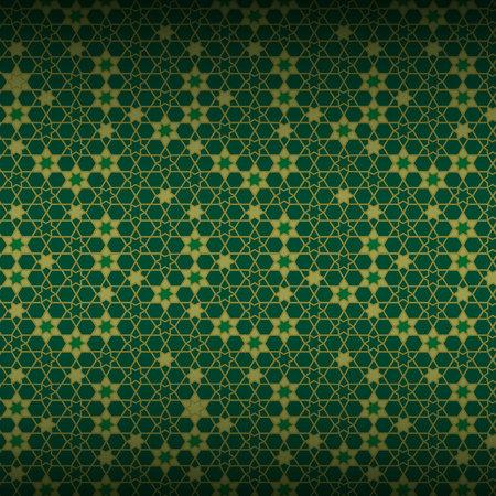 Illustration for Vector seamless islamic elements, Hari Raya, Aidilfitri, motif, islamic, greetings, celebration, festival, eid, raya, abstract, adha, al, arabic, culture, malay, traditional, religion, wallpaper, light, month, ramandan, mosque, mubarak, eid mubarak, holiday, muslim, kareem, moon, joy, graphic, batik, elements, iconic, icon, clothing, texture, textile, seamless - Royalty Free Image