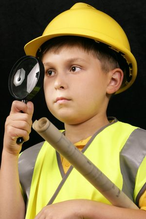 Council Inspector == Council inspection for building regulations and legislation, approval,