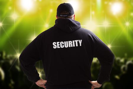 Photo pour security - image libre de droit