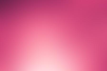 Photo pour Abstract pink blur background with copy space - image libre de droit
