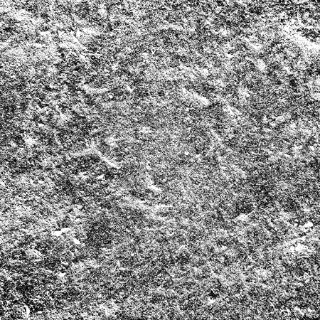 Photo for Grey stone textured background. - Royalty Free Image