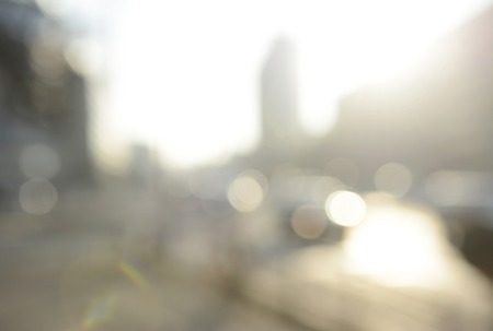 Photo for blurred background - Royalty Free Image