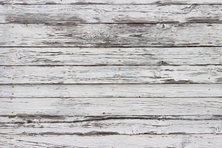 Photo for The white wood texture with natural patterns background  - Royalty Free Image