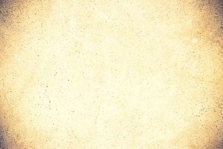 Foto de Grunge textures backgrounds. Perfect background with space - Imagen libre de derechos