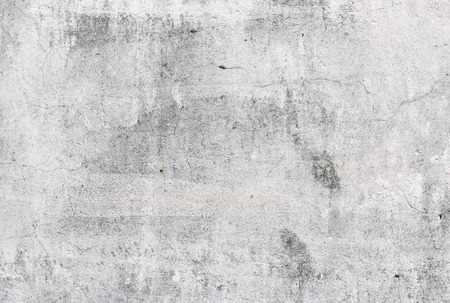 Foto de Grunge textures backgrounds. Perfect background with space - Imagen libre de derechos