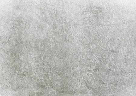 Foto de Grunge background on a white rough surface - Imagen libre de derechos