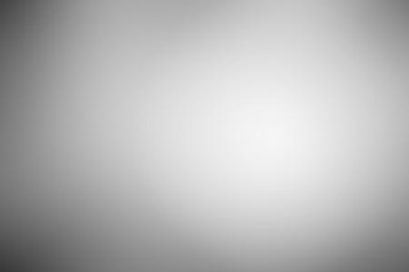 Photo pour Gray gradient abstract background - image libre de droit