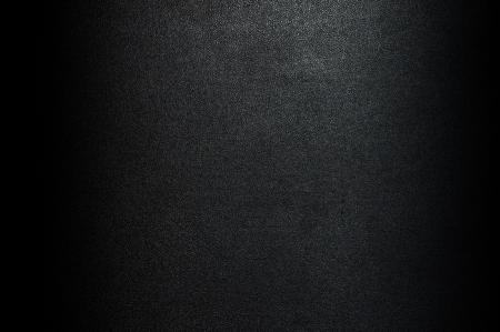 Photo pour Black background  - image libre de droit