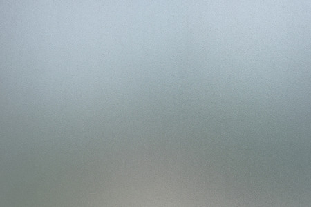 Photo for frosted glass texture as background -  window - Royalty Free Image