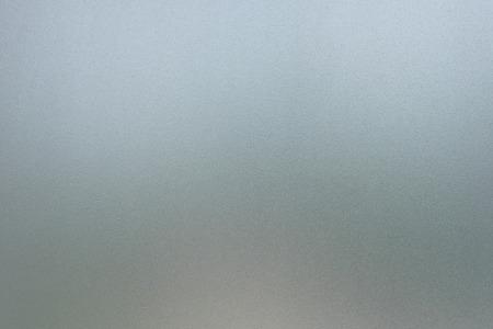 Photo pour frosted glass texture as background -  window - image libre de droit