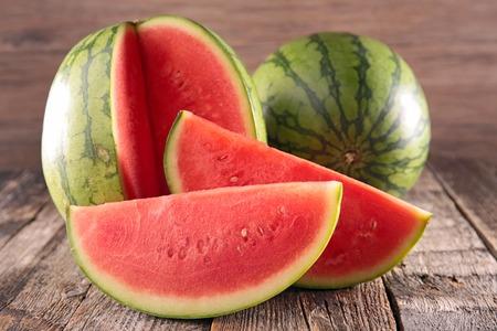 Foto de watermelon - Imagen libre de derechos