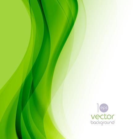 Ilustración de Abstract colorful template vector background. Brochure design - Imagen libre de derechos