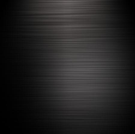 Foto de black texture - Imagen libre de derechos