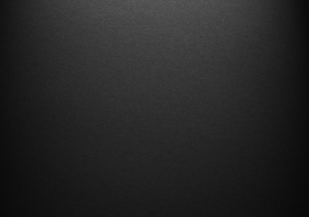 Photo pour black texture paper - image libre de droit