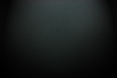 Photo for Carbon fiber background - Royalty Free Image