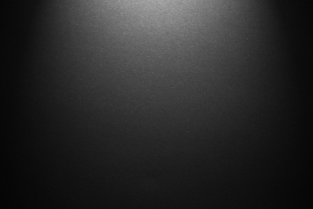 Photo pour black texture - image libre de droit