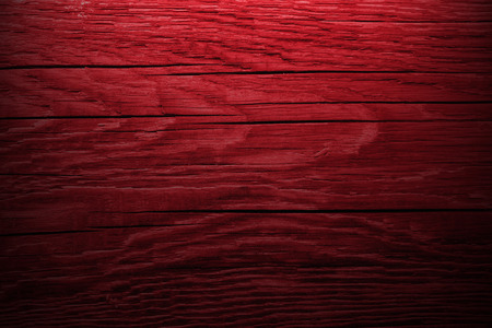 Photo for Dark red wooden background. - Royalty Free Image