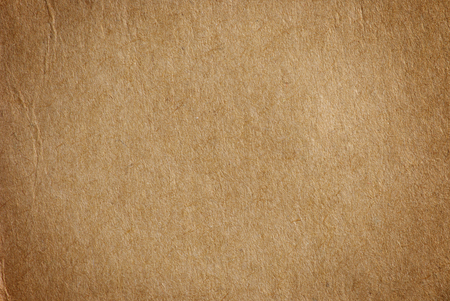 Foto de Cardboard blank background empty to insert text or design - Imagen libre de derechos