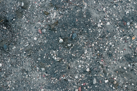 Photo for Old asphalt background texture - Royalty Free Image
