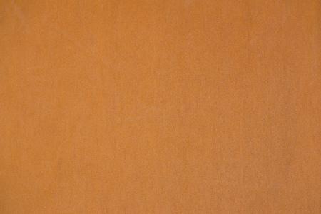 Photo pour Corten plate, Rusty sheet of iron, Orange rusty sheet, Fine corten desk, Rusty background - image libre de droit