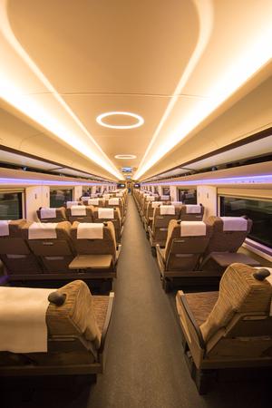 Photo pour China Railway High-speed - image libre de droit