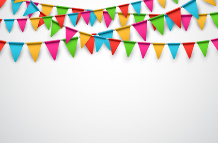 Illustration pour Celebrate background.  - image libre de droit