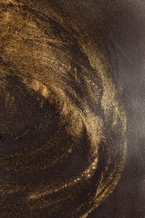 Photo pour gold background - image libre de droit