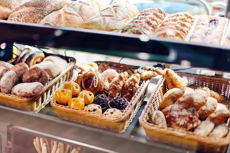 Photo pour bakery - image libre de droit