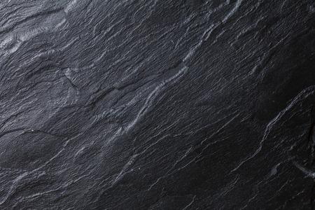 Foto de black stone background - Imagen libre de derechos