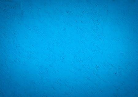 Interior Design - Old Color Wall