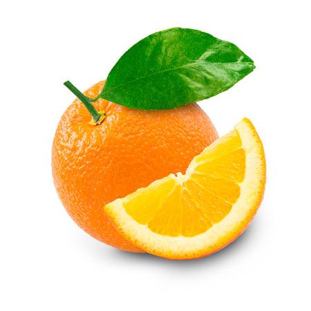 Photo for Orange - Royalty Free Image