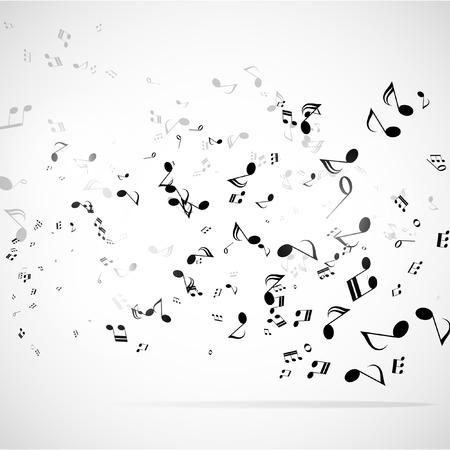 Illustration pour Vector abstract background. - image libre de droit