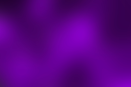 Foto de Abstract violet blurred surface. Soft background image. Multicolored space - Imagen libre de derechos