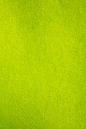 Photo for Close up paper texture background. Abstract seamless green pattern. Pearl. - Royalty Free Image