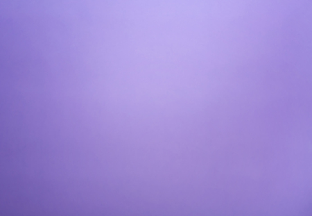 Photo for Abstract solid color purple background texture photo - Royalty Free Image