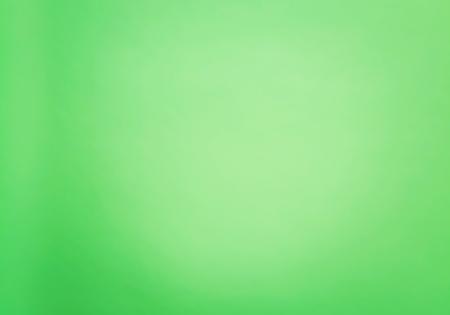 Photo pour Abstract solid green color background texture photo - image libre de droit
