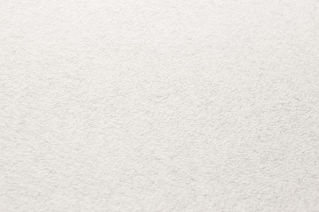 Photo for Texture of cardboard - Royalty Free Image