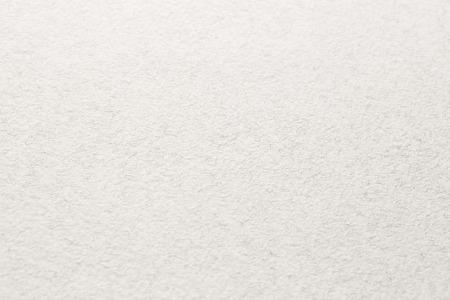 Foto de Texture of cardboard - Imagen libre de derechos
