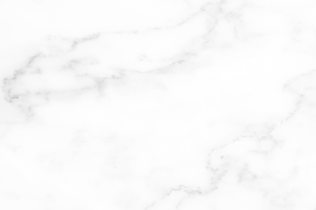 Photo for White Marble Background. - Royalty Free Image