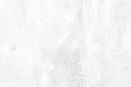 Photo for White Grunge Wall Background. - Royalty Free Image