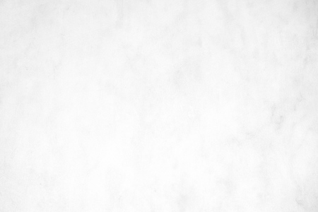 Photo for White Grunge Wall Texture Background. - Royalty Free Image