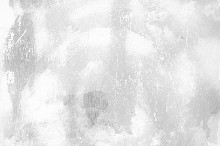Photo for White Grunge Concrete Wall Background. - Royalty Free Image