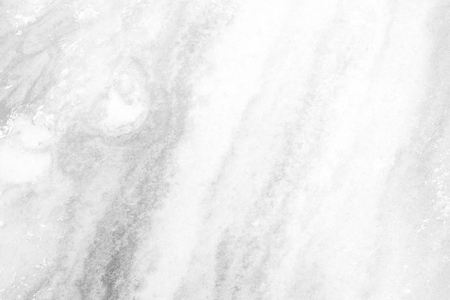 Photo for White Grunge Marble Texture Background. - Royalty Free Image