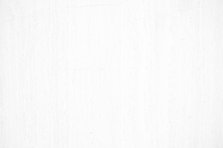 Photo for White Grunge Mable Texture Background. - Royalty Free Image