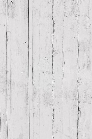 Photo for Red wooden board as background - Royalty Free Image
