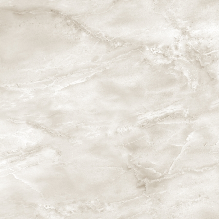 Photo for Beige marble texture (High resolution) - Royalty Free Image