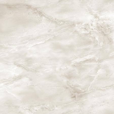Photo pour Beige marble texture (High resolution) - image libre de droit