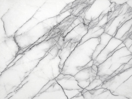 Photo pour White marble texture  High resolution  - image libre de droit