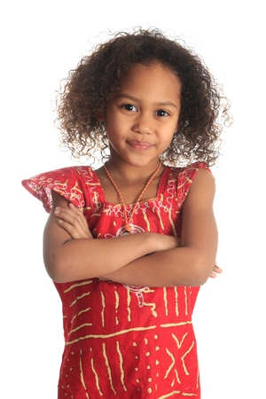 afro american beautiful girl with black curly hair isolated women metisse asian