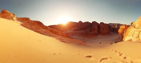 Foto de Desert - Imagen libre de derechos